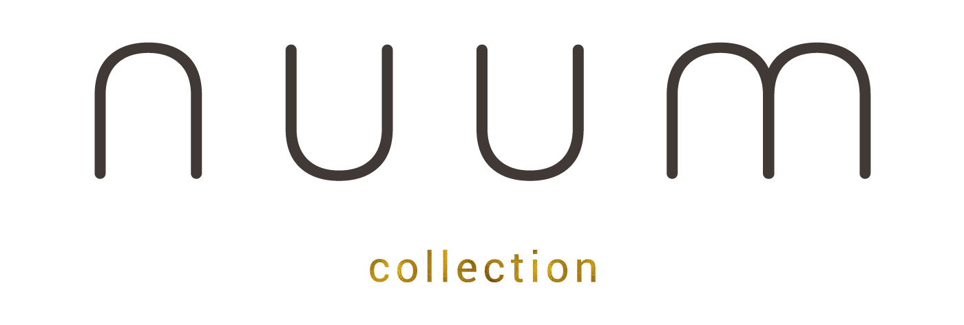 Nuum Collection